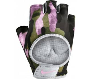 Gym Ultimate Women Training Gloves