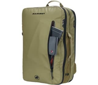 Mammut Seon Transporter 26l Backpack