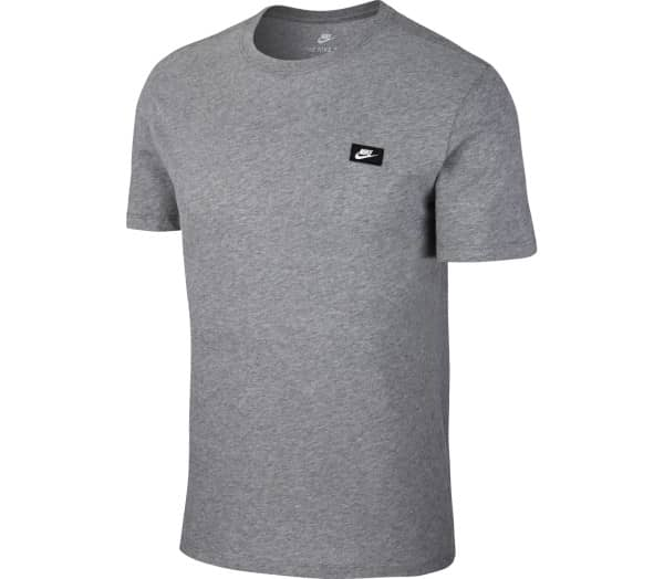 NIKE SPORTSWEAR Lbr Shoebox Men T-Shirt - 1