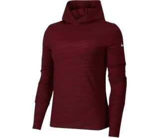Nike Runway Women Running Jacket