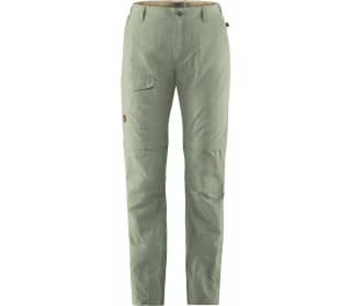 Fjällräven Travellers MT Damen Outdoorhose