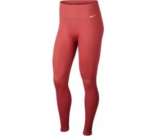 Dri-FIT Power Damen Trainingstights