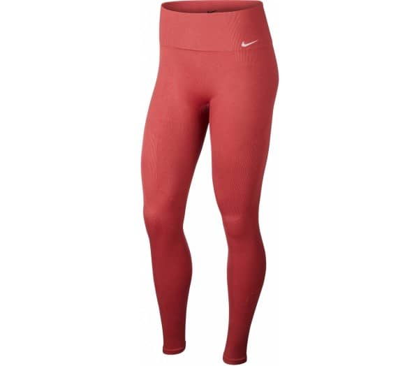 NIKE Dri-FIT Power Women Training Tights - 1