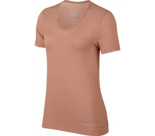 NIKE Infinite Women T-Shirt - 1