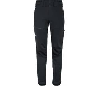 Ortles 2 WS/DST Men Softshell Trousers