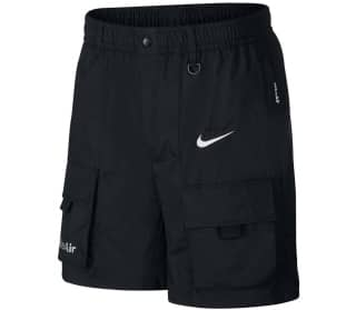Air Hommes Short