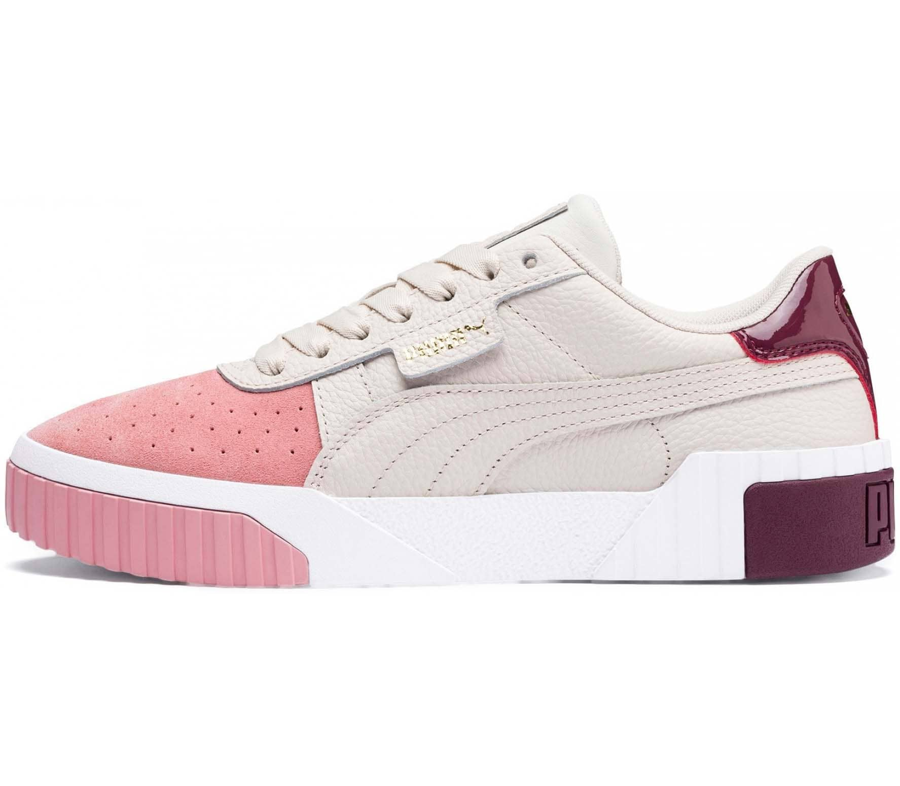Cali Remix Women Sneakers