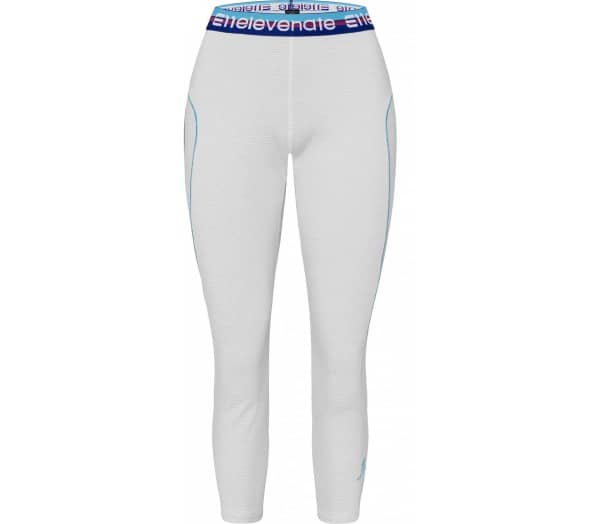 STATE OF ELEVENATE Métailler Women Functional Trousers - 1