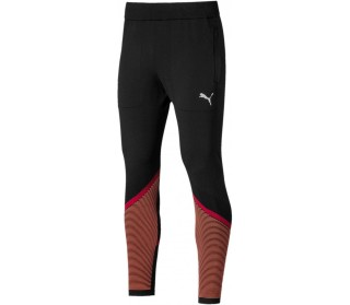 Reactive evoKNIT Pant Hommes Collant training