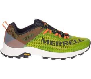 Merrell Mtl Long Sky Men Trailrunning Shoes