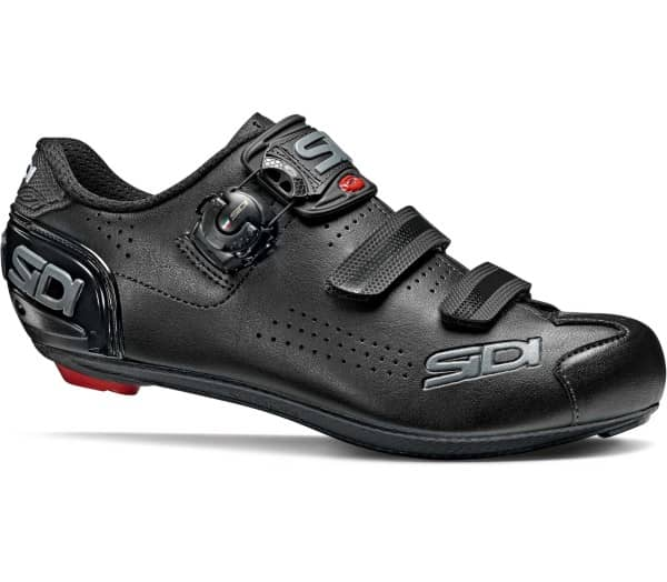 SIDI ALBA 2 Women Road Cycling Shoes - 1