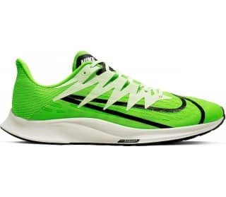 Zoom Rival Fly Men Running Shoes