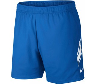 Court Dri-FIT Herren Tennisshorts