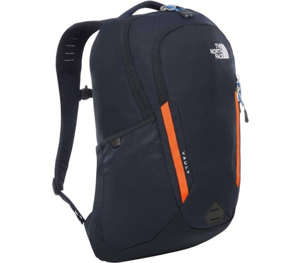 THE NORTH FACE Vault Rucksack - 1