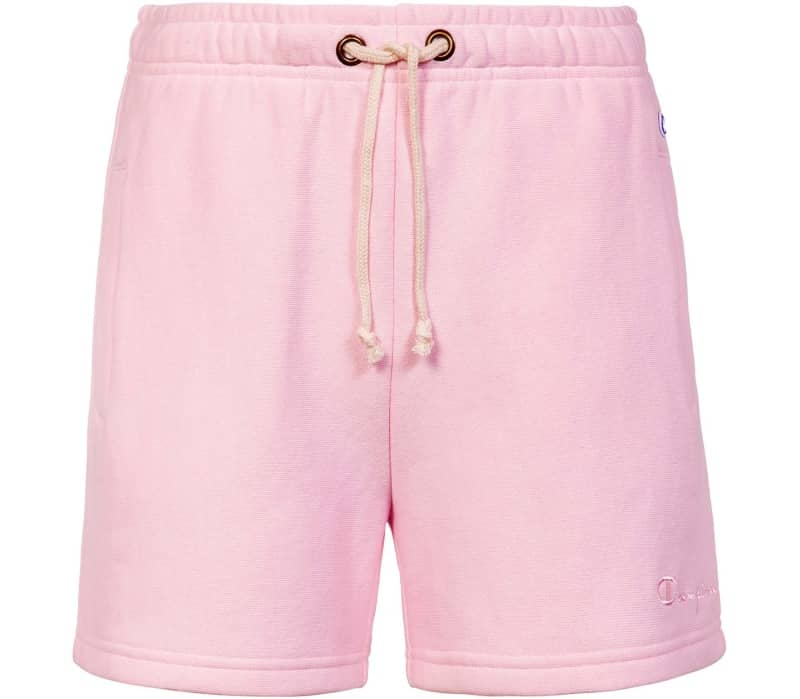 Tone On Tone Light Dam Shorts