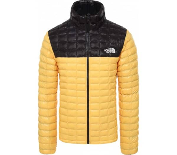 THE NORTH FACE Thermoball Herr Termojacka - 1