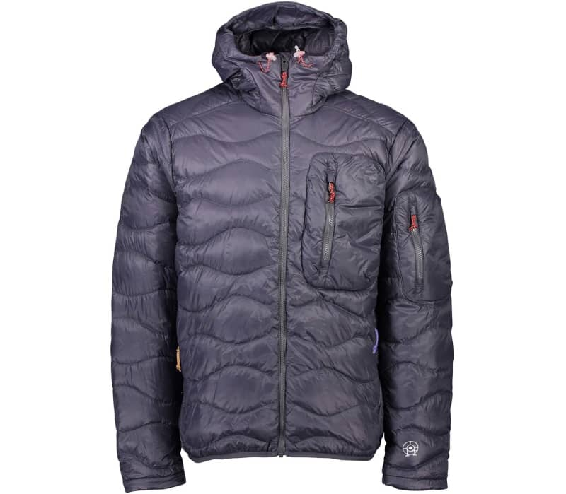 X Ben Gorham Helium Men Jacket