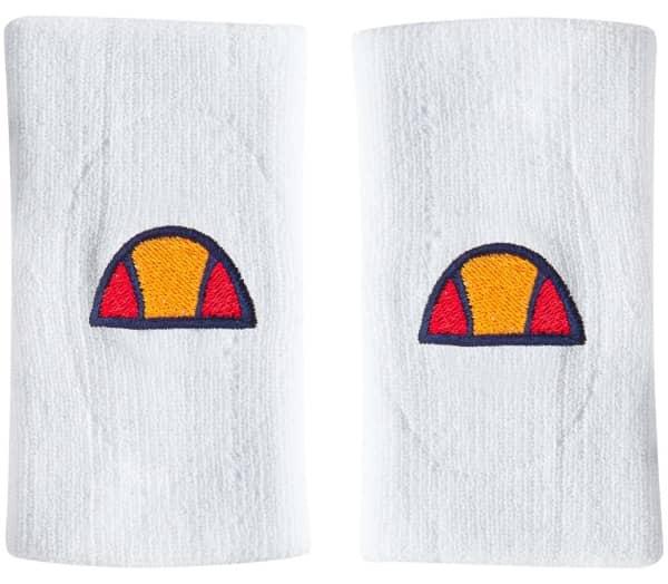 ELLESSE Abbla Schweißbänder - 1