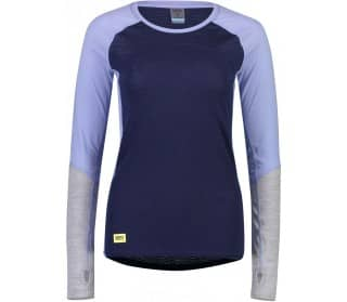 Bella Tech Women Long Sleeve