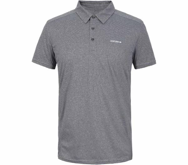 ICEPEAK Boonton Men Polo Shirt - 1