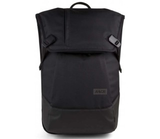 Proof Daypack Unisex