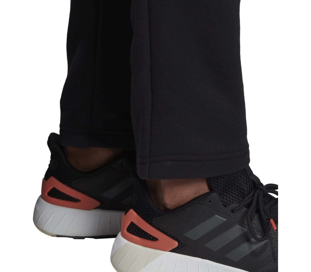 adidas Essentials Branded Herr