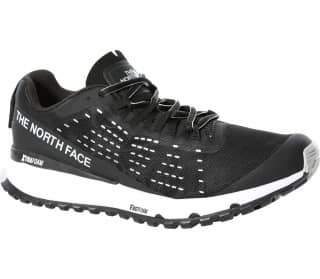 The North Face Ultra Swift Women Shoes