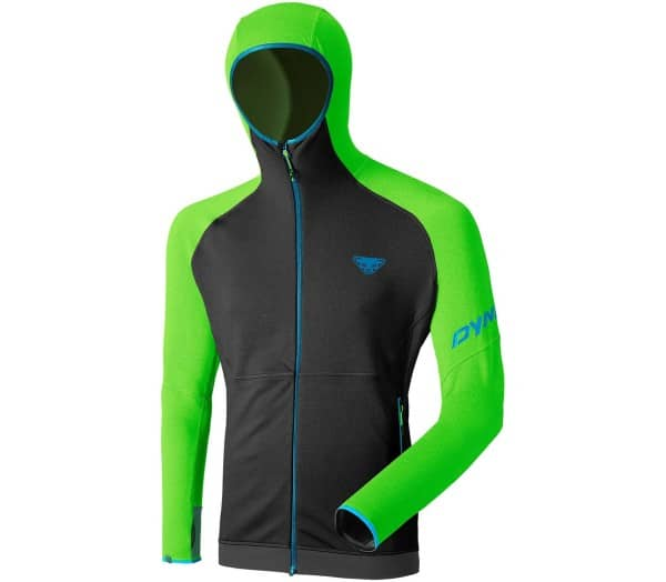 DYNAFIT Transalper Thermal Men Fleece Jacket - 1