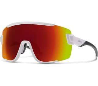 Smith Wildcat Cycling-Glasses