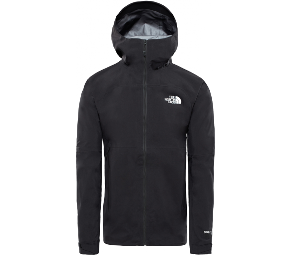 THE NORTH FACE Impendor Shell Uomo Giacca Hardshell - 1