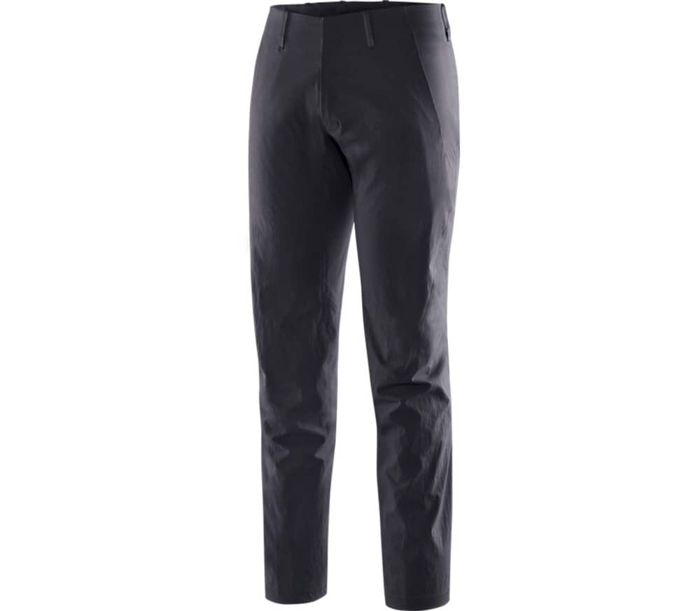 Convex LT Herren Tech Pants