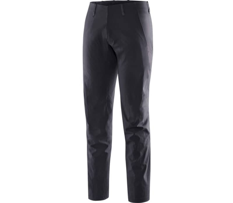 Convex LT Men Techwear Trousers