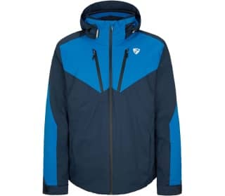 Ziener Tioga Men Ski Jacket