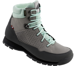 Dachstein Polar GTX Wmn Women Hiking Boots