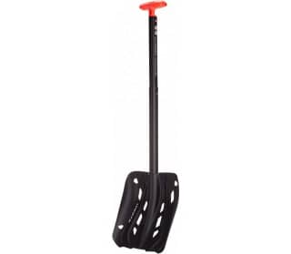 Alugator Pro Light Unisex Avalanche Shovel
