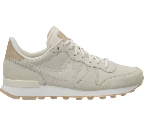 NIKE SPORTSWEAR Internationalist Premium Donna Baskets - 1
