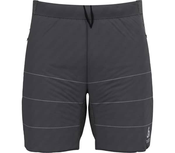 ODLO Millennium S-Thermic Men Running Shorts - 1