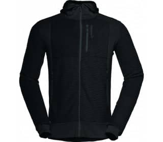 Lofoten Alpha120 Men Insulated Jacket