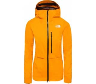 Summit L5 LT Futurelight Damen Hardshelljacke