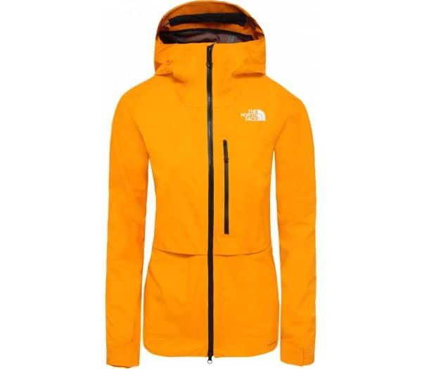 THE NORTH FACE Summit L5 LT Futurelight™ Donna Giacca Hardshell - 1