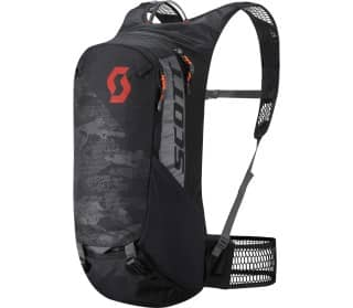 Scott EvoFR'12 Backpack