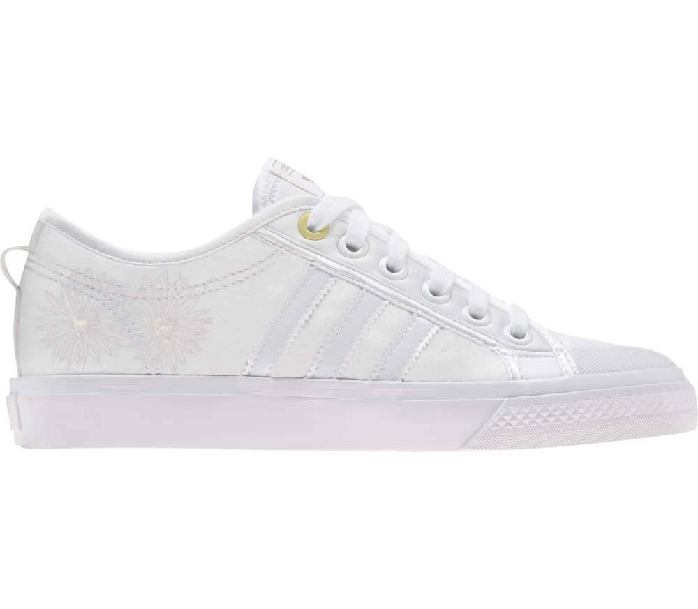 Nizza Women Sneakers