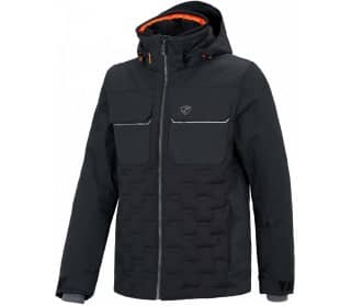 Tucannon Men Ski Jacket