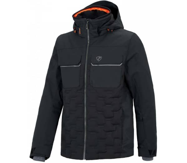 ZIENER Tucannon Men Ski Jacket - 1