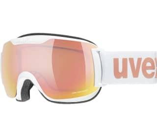 Uvex Downhilll 2000 S CV Skibrille
