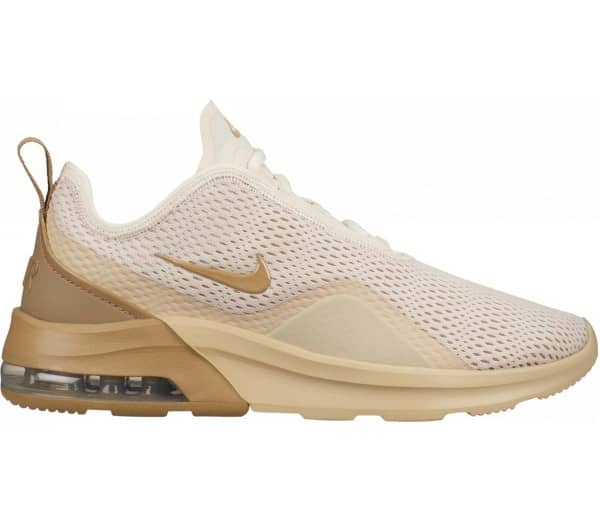 NIKE Air Max MOTION 2 Damen - 1