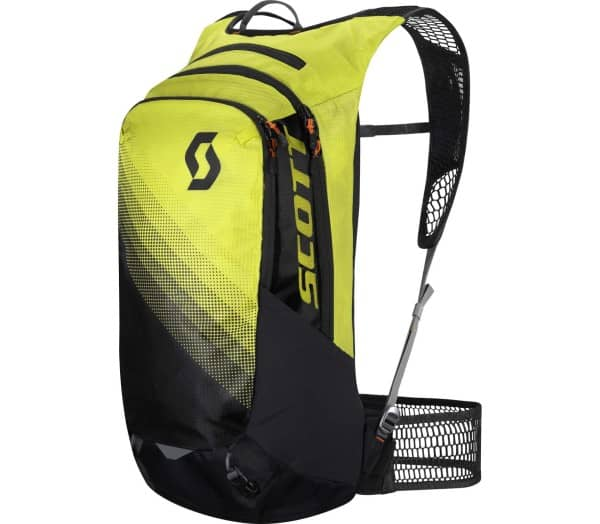 SCOTT Trail Protect Evo FR' 20 Bike Rucksack - 1