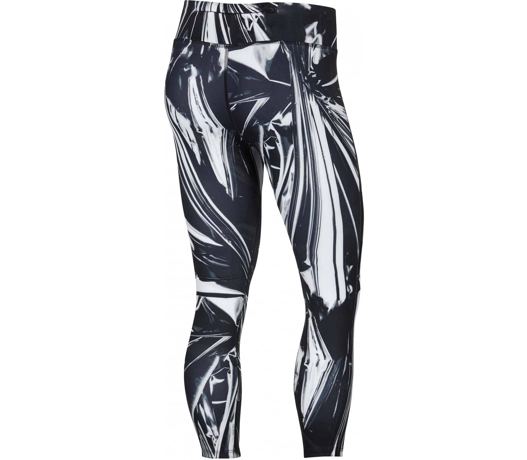 Women's Running Pants and Tights | REI Co op