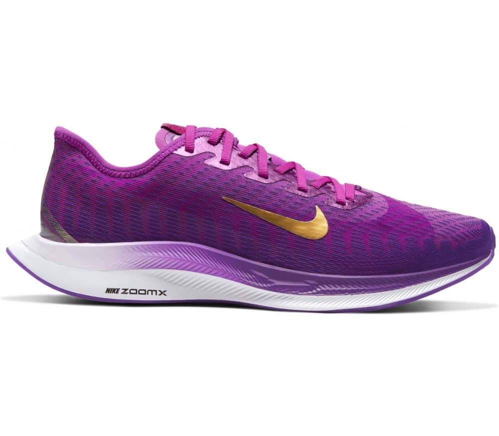 Zoom Pegasus Turbo 2 Special Edition Women Running Shoes