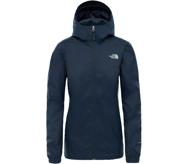 THE NORTH FACE Quest Women - 1